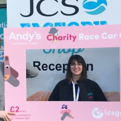 JCS-Charity-Race-Car-Cup-1