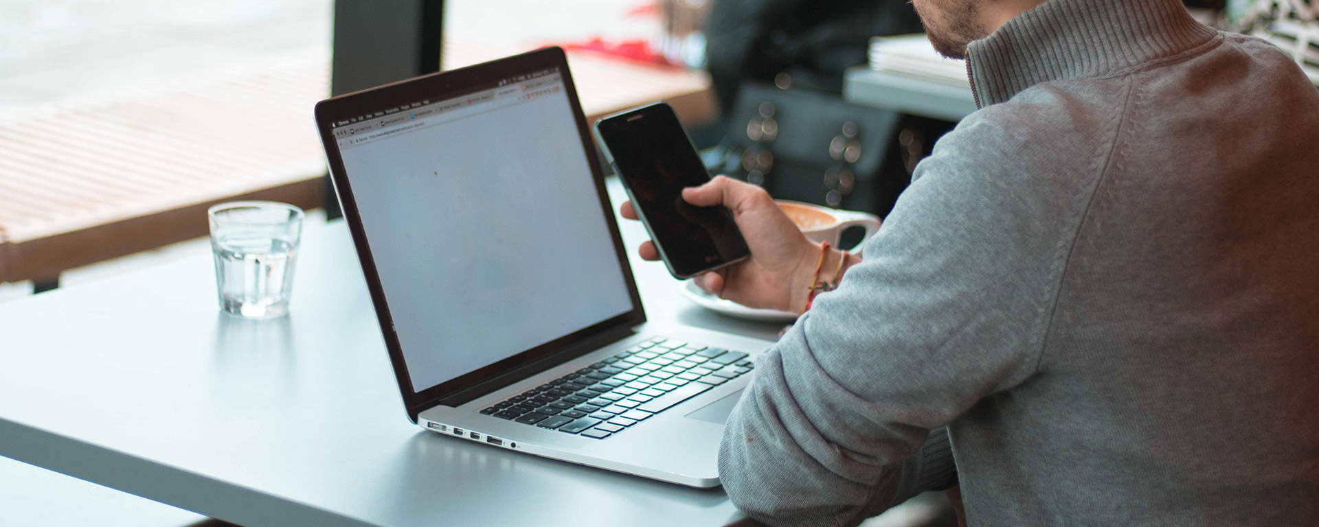 Office 365 Multi Factor Authentication (MFA)